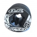 Culasse OS SPEED 21XZ-GT 2AS04000