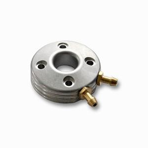 Cooling-Head VSPTO-02 VS01001M