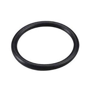 O-Ring 22615000