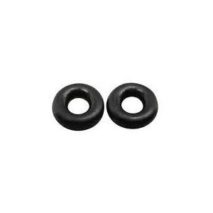 O-Ring(2) 22781800
