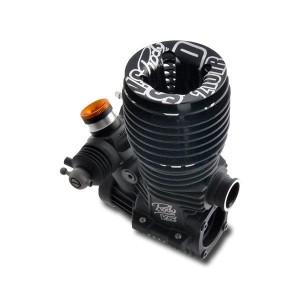 VS Racing R01-EVO2 VSR01-EV2