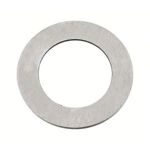 Rondelle 5x8x0,2(10) SPM00210