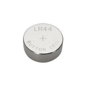 Battery 1.5v AG13/LR44/LR1154/357 LR44