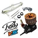 KIT VS-R02/2098