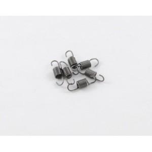 VS kit molle corte(6) VS30-01