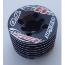 Culasse OS SPEED R2103 2AY04000