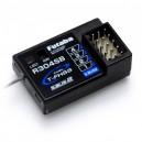 Receiver R304SB 2.4GHZ T-FHSS FPR304SB