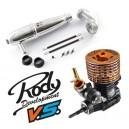 KIT VS-R03/2115
