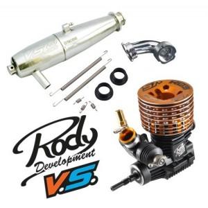 KIT VS-R03/2098
