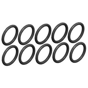 O-Ring 7x1,5(10) 95007
