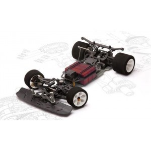 GT DUE 1.4(Electric) 2WD