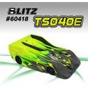 BLITZ TS040E 1/8(0.8) 60418-08