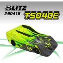 BLITZ TS040E 1/8(1) 60418-10