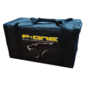 BORSA con 3 cassetti: 600x360x450mm P.BAG02