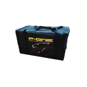 BORSA con 3 cassetti: 600x360x450mm P.BAG02