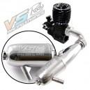 COMBO VSR01-EV2/2069