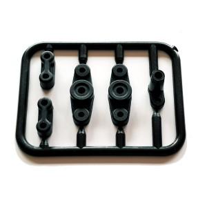 Accessoires servo et fixation antenne 02081