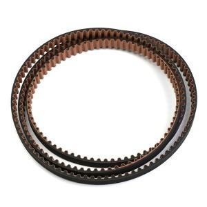 Belt 00130-032
