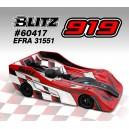 BLITZ 919 1/8(0.8) EFRA31551 60417-08