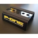 P-ONE stand voitures RC0017-1