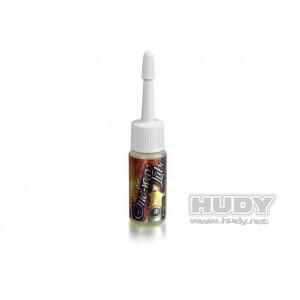 Hudy oneway bearing oil 106231