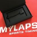 MyLaps RC4 Pro Transpondeur 10R147