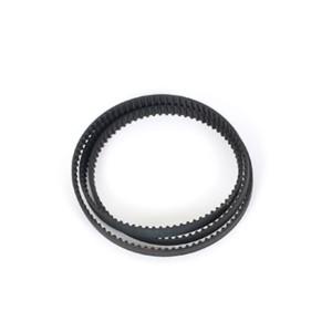 Belt-S R8S R814002