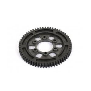 Spurgear 60T R8S R804050