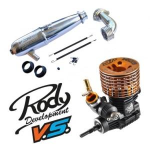 KIT VS-R03/2069P