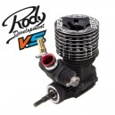 O.S. SPEED R21 EURO SPEC Rody