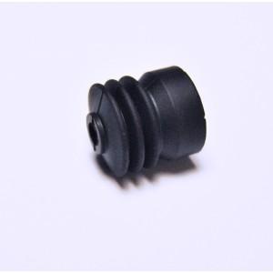 Soufflet carburateur 21E.21F.21J(21VG.28XZ.30VG) 2BN81520