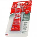 ShoeGoo clear(29.5ml)