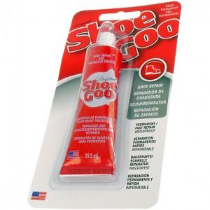 ShoeGoo clear(29.5ml)