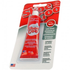ShoeGoo transparent(29.5ml)