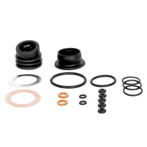 Gasket Revison Kit T01/T02/T02T