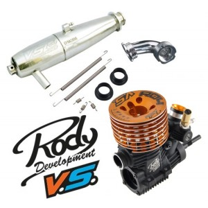 KIT VS-R04/2098