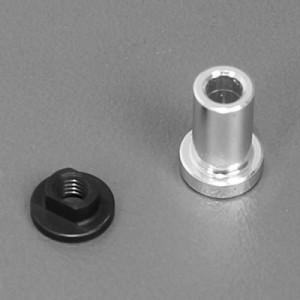 Axe tendeur courroie R802050