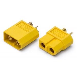 Connector XT60 3.5mm B9567