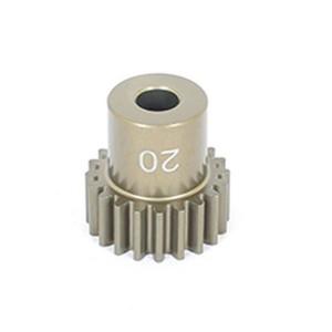 Pinion 20D M0.8 R8S R812173