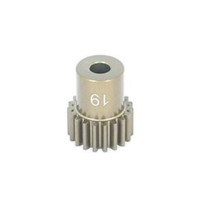 Pinion 19D M0.8 R8S R812172