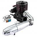 O.S. SPEED R2104 Rody/2098