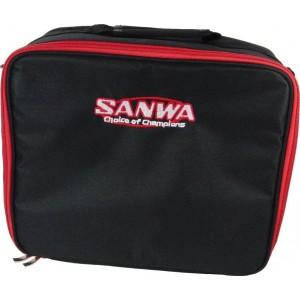 Bag Transmitter SANWA S.107A90356A
