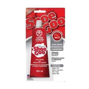 ShoeGoo transparent(109.4ml)