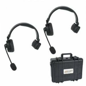 RC Handsfree 2 unit WAERO-2KIT-EU