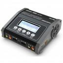 SkyRC D260 Dual Chargeur 2x130W 240VAC/12VDC 100157
