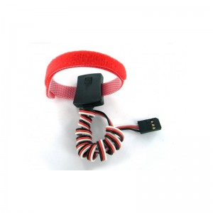 SkyRC Capteur de temperature SK600040