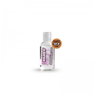 Silicone Oil 10000 cSt 50ml 106510