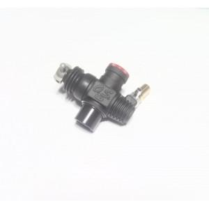 OS Carburetor type 22E(B)GT 2CC81000