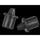 Antenna/cable seal(2) AQUB9505
