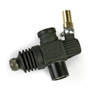 OS Carburateur complet 21J3(B)R6.5 2AN81000